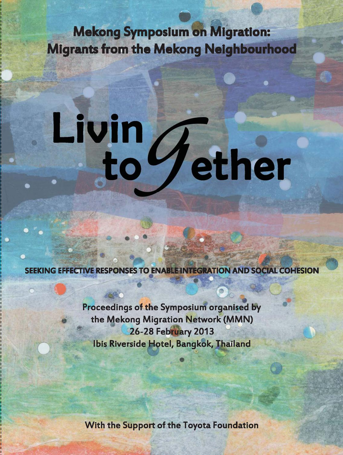 Symposium-Living-Together